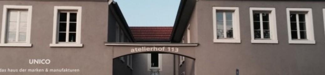 cropped-atelierhof62.jpg